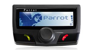 PARROT CK-3100 BLUETOOTH CARKIT